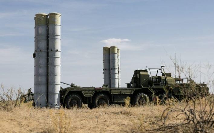 Глава МИД Турции сообщил, что страна не будет откладывать покупку С-400