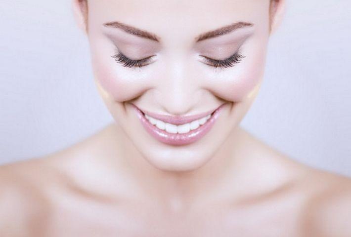 Работа над ошибками: 10 правил по использованию косметических средств