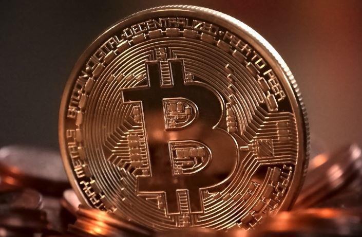 Эксперты рассказали, с чем может быть связан рост биткоина