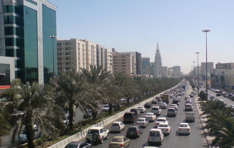 Саудовская Аравия де-факто признала население Крыма российскими гражданами