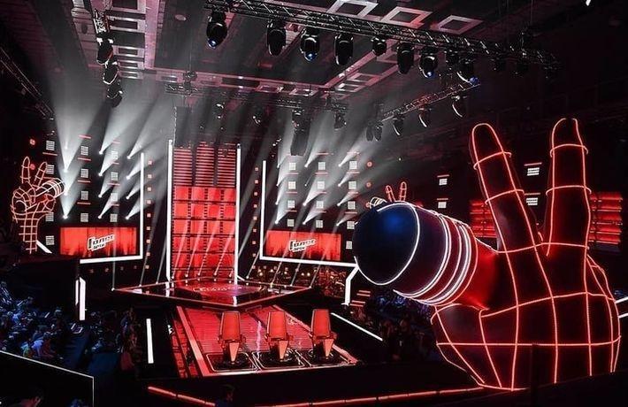 Дмитрий Нагиев прокомментировал аннулирование итогов шоу «Голос. Дети»