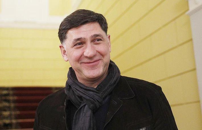 Известный российский актер отказался сниматься на Западе из-за «неуважения к России»