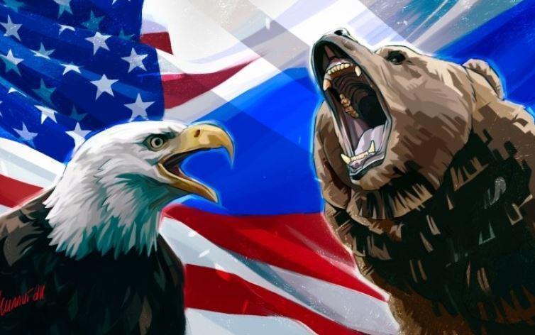 Европа просит РФ не уходить из СЕ из страха перед Америкой