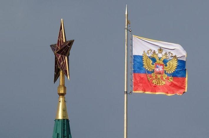 РФ не пригласили на инаугурацию Зеленского
