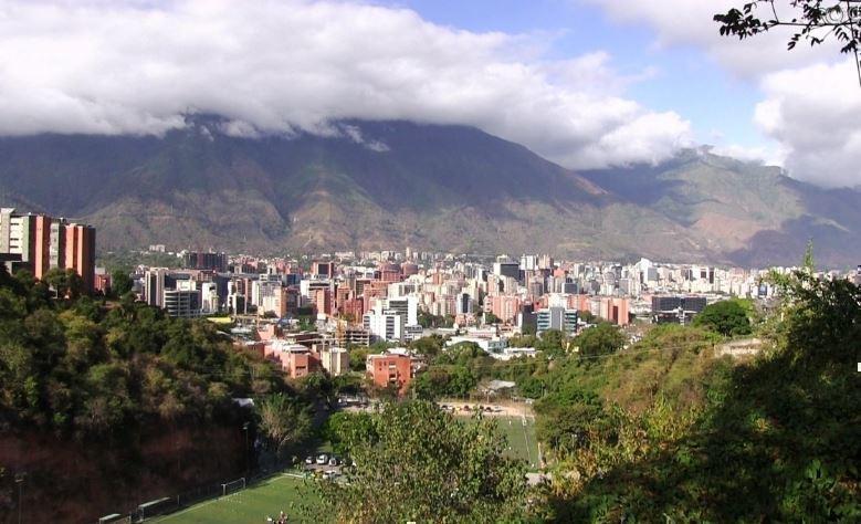 МИД Венесуэлы озвучил принципы ведения диалога с Америкой