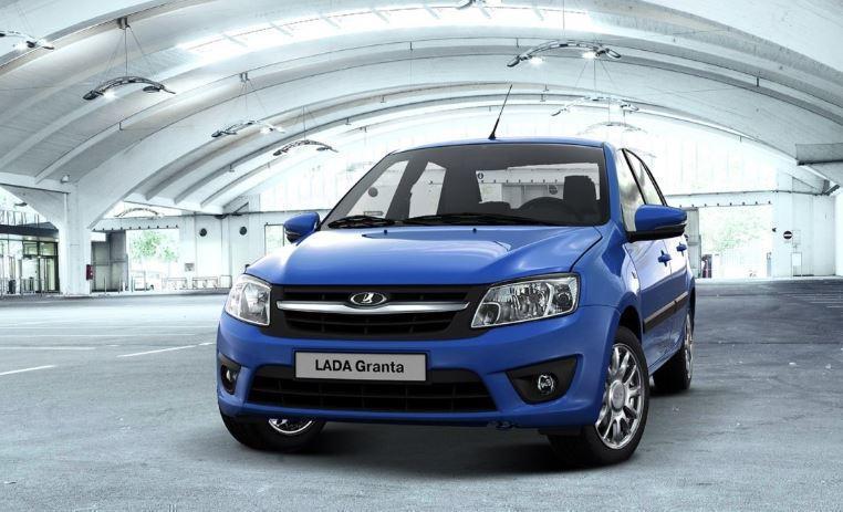 Стали известны наиболее популярные новые автомобили с «механикой» на российском рынке