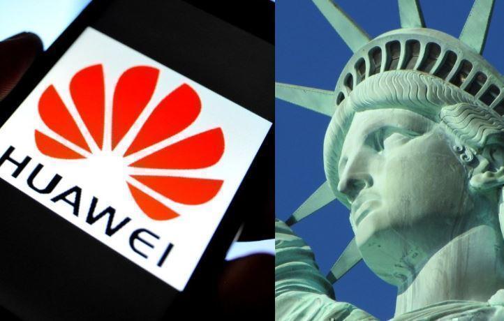 Эксперт из Китая поведал, по кому на самом деле ударит объявленная США торговая война