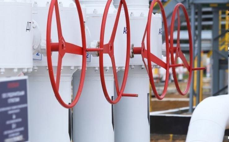 СМИ узнали, когда появятся первые оценки убытков от загрязнения нефти в «Дружбе»