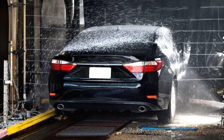 Эксперты поведали, как сохранить машину новой