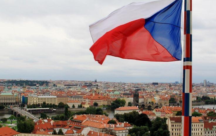 В Чехии рассказали, почему страны Запада не любят РФ