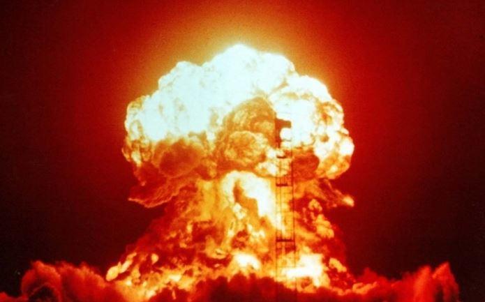 В ООН сообщили о беспрецедентно высоком риске ядерной войны