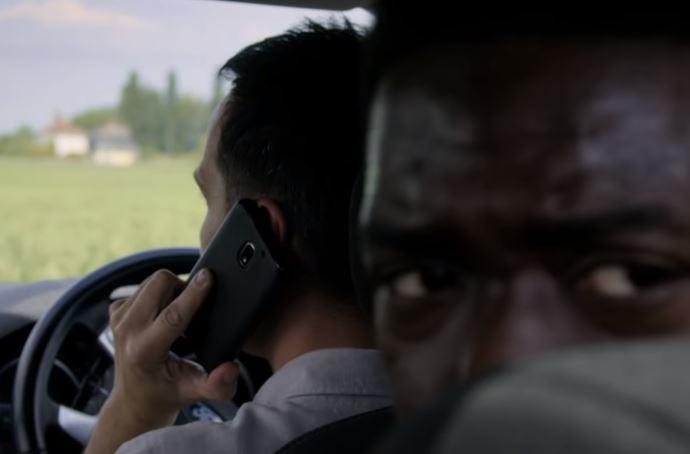 Обнародованы трейлеры к эпизодам нового сезона «Черного зеркала» (видео)