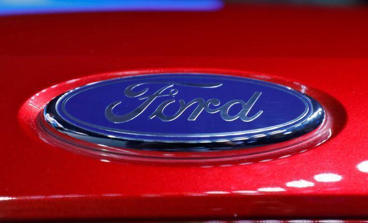 В РФ отзывают десятки тысяч автомобилей Ford