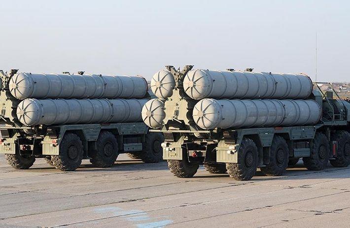 Эксперт назвал истинную причину ультиматума Америки к Турции по С-400