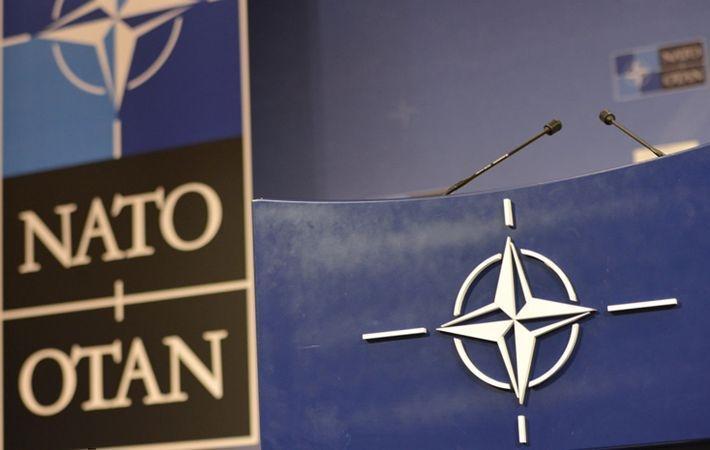 Глава МИД Британии раскрыл «секретное оружие» НАТО
