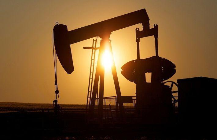 Казахстан заявил о готовности поставлять нефть в Белоруссию