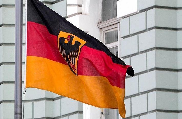 Der Spiegel анонсировала назначение нового посла Германии в РФ