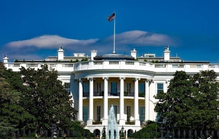 В КНДР сообщили об отказе возобновлять диалог с США по денуклеаризации