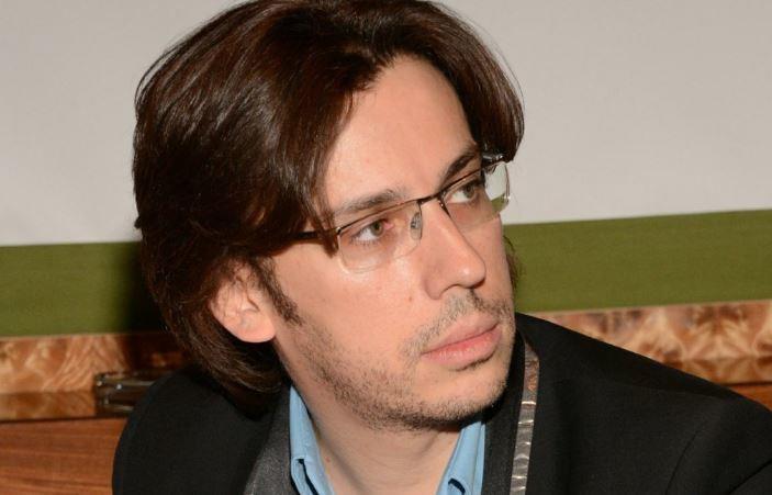 Галкин прокомментировал решение Эрнста объявить финалистов «Голос. Дети» победителями