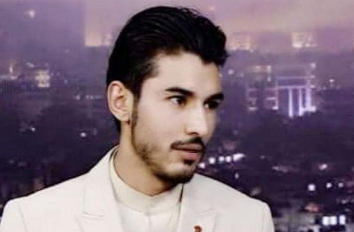 В Афганистане убит советник премьер-министра страны
