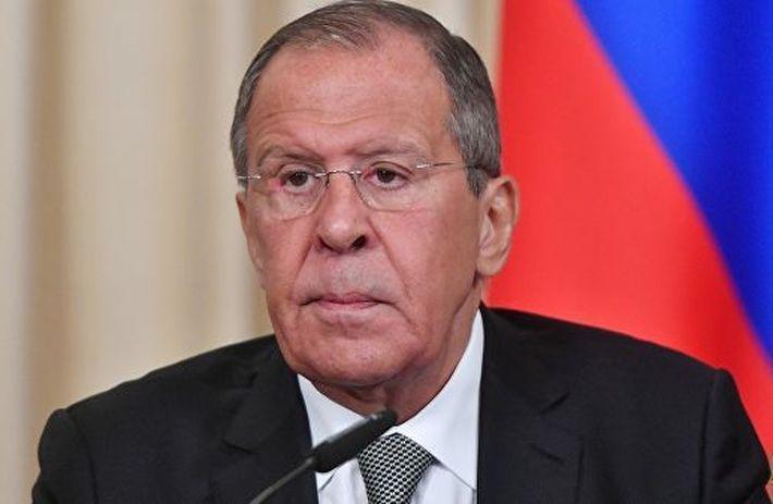 РФ и Белоруссия обеспокоены возрастающей активностью НАТО у границ