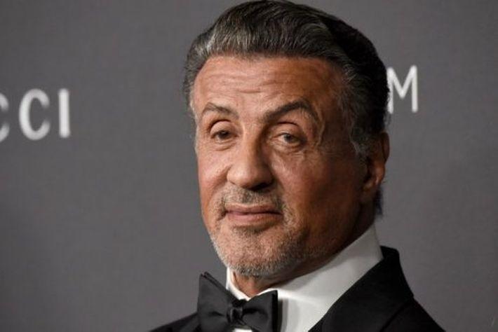 10 самых богатых знаменитостей мира по состоянию на 2019 год