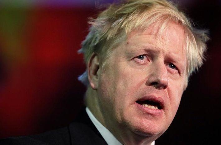 Экс-главу МИД Британии вызвали в суд из-за его высказываний по Brexit