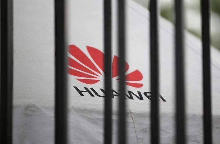 Помпео считает Huawei главной угрозой безопасности Америки