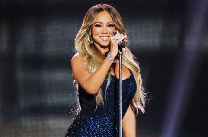 Топ-10 самых богатых музыкантов 2019 года