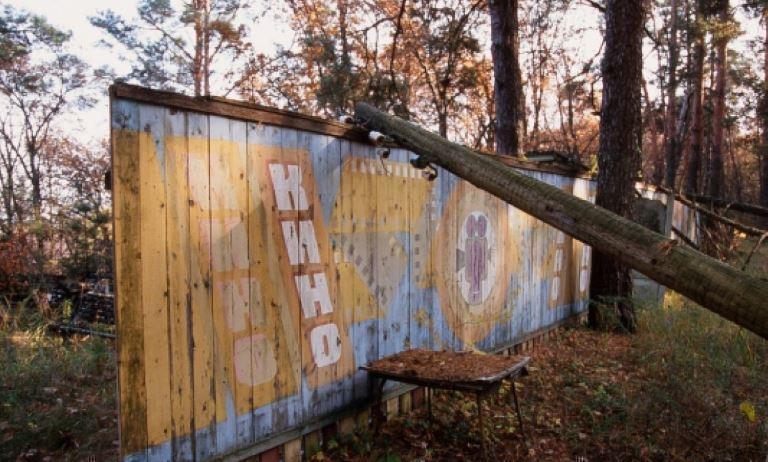 Сериал «Чернобыль» оказался самым популярным телешоу в истории по версии IMDB