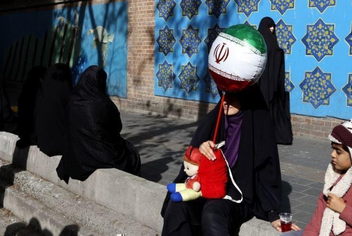 Европа не сумеет выйти из игры США против Ирана
