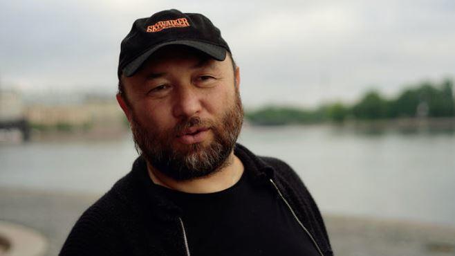 Срочно госпитализирован Тимур Бекмамбетов