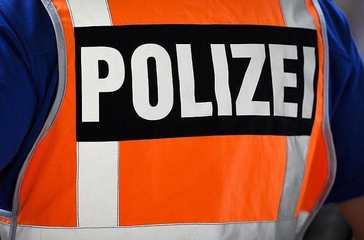 В Цюрихе мужчина убил взятых в заложники двух женщин