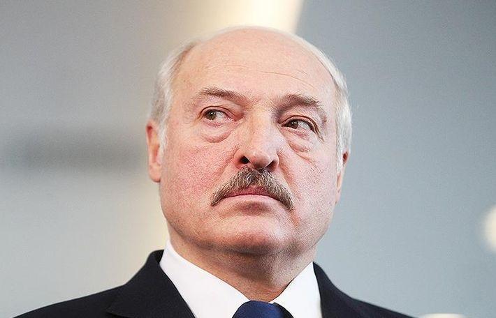 Лукашенко прокомментировал обвинения в авторитаризме