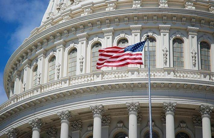 Америка предоставит Украине статус главного союзника вне НАТО