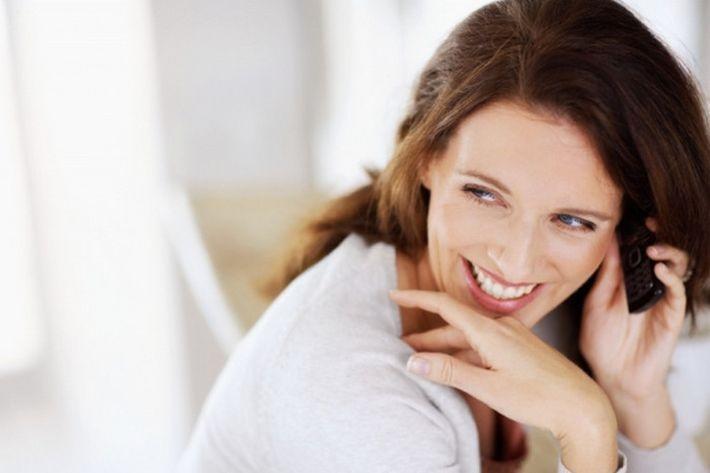 10 лайфхаков для настоящей леди