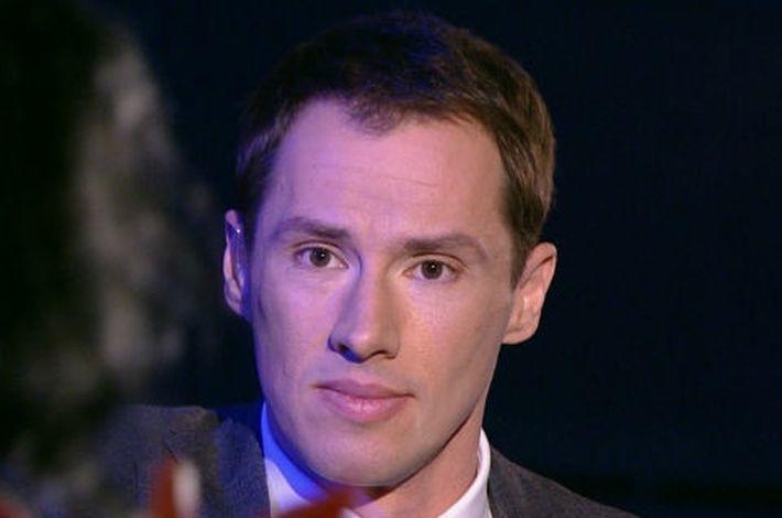 Тимур Еремеев стал ведущим нового скандального шоу Первого канала