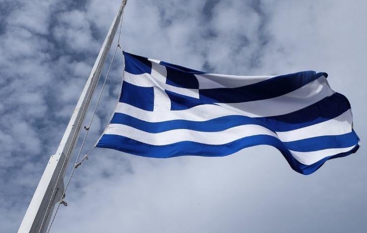Эксперт рассказал, для чего Греция требует от Германии репараций