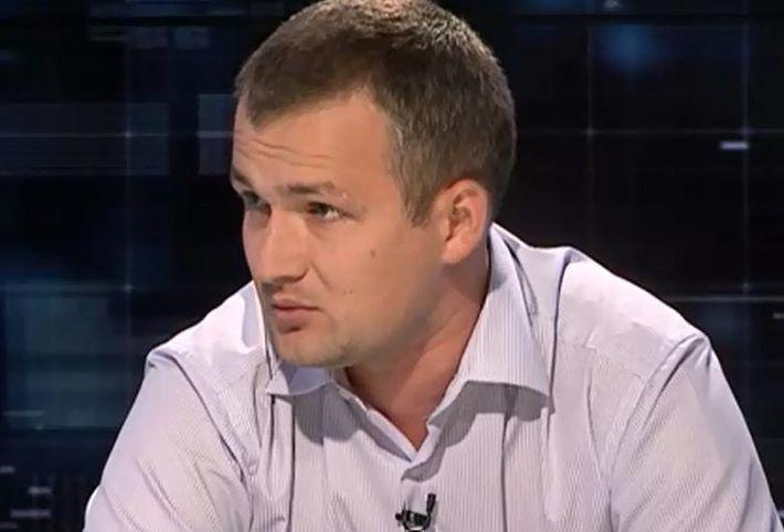 В Раде предложили судить бывших президентов Украины за госизмену
