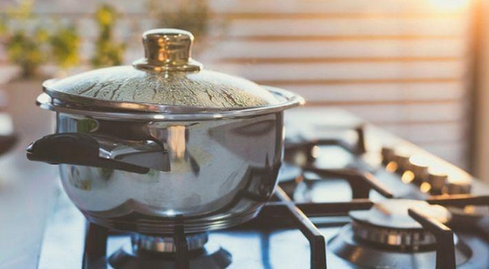 10 полезных советов для тех, кому отключили горячую воду