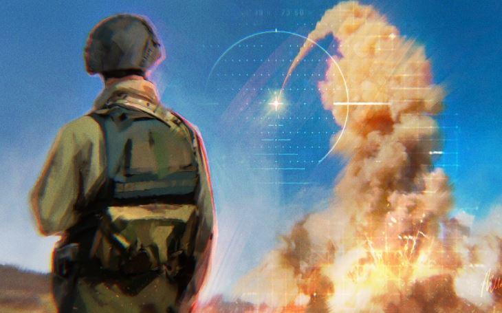 The Hill признало новейшее оружие РФ основной угрозой безопасности США