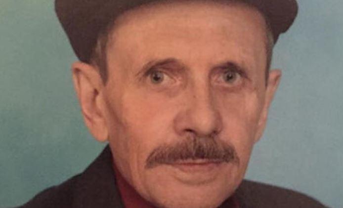 """""""Этого деда боялись"""": из-за чего якутский пенсионер убил соседей"""