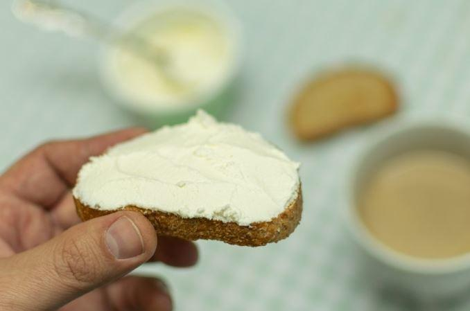 Всего один бутерброд: Стали известны симптомы заражения опасной бактерией