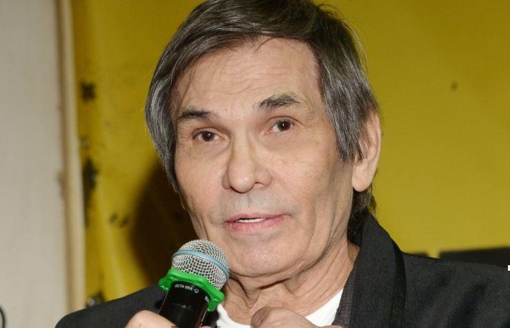 Пиар-директор Алибасова сообщил, что сознание продюсера «не совсем ясное»