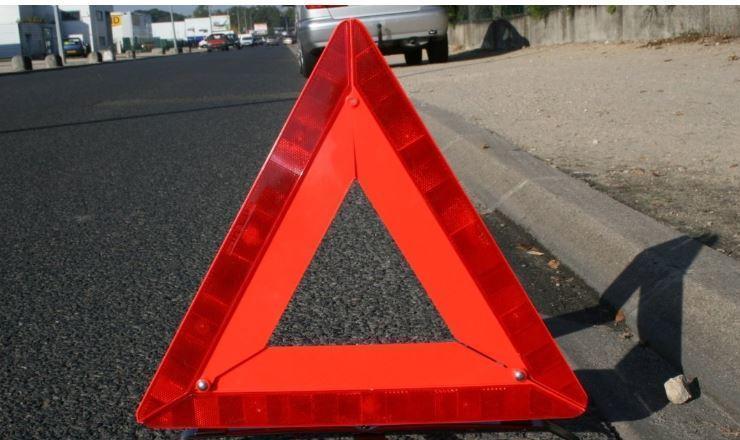 Минздрав России предлагает ввести психологический тест для водителей