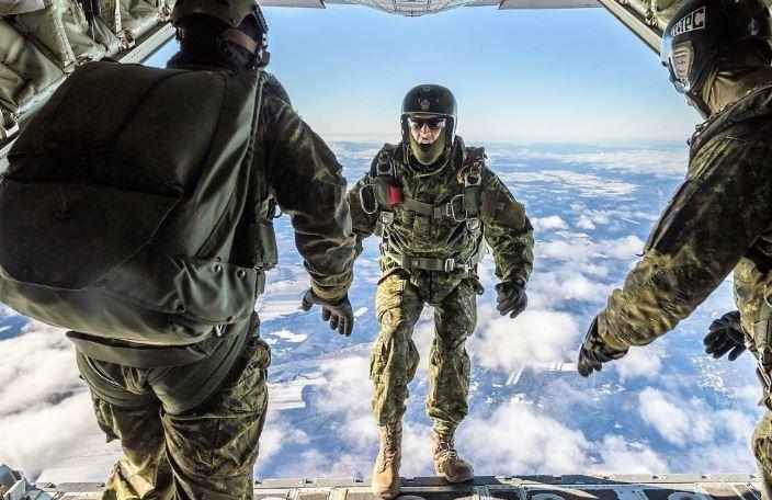 Военные игрища НАТО у границ РФ оборачиваются жертвами и потерями