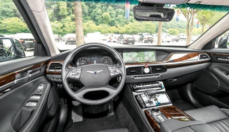 Стал известен топ-5 самых надежных автомобилей в мире