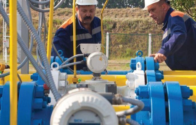 Депутат Рады рассказал, почему Украина должна договориться с Россией по газу