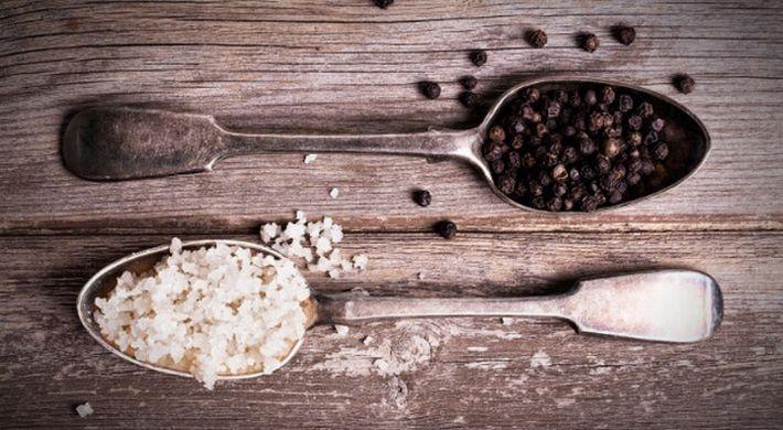 10 лайфхаков для приготовления вкусного шашлыка
