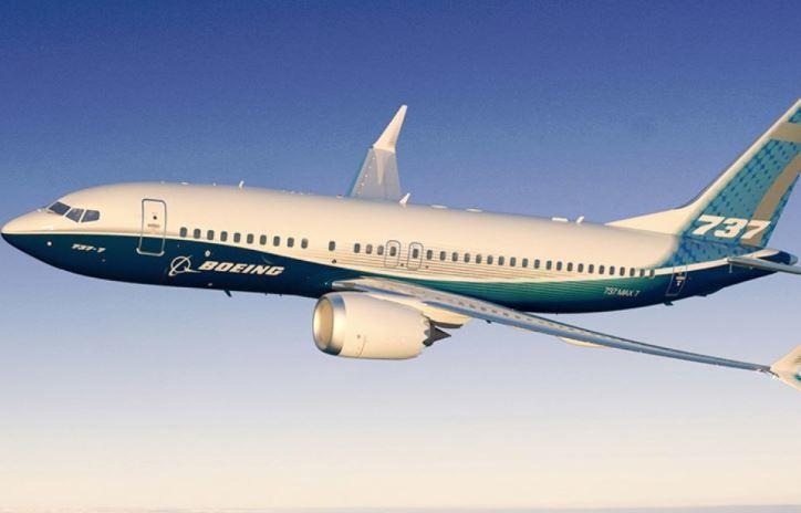 Сотни летчиков подали в суд на Boeing из-за проблем с 737 MAX